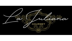 La Juliana Gourmet