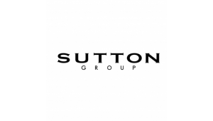 Grupo Sutton: The Sutton Club & Gatsby Restaurant