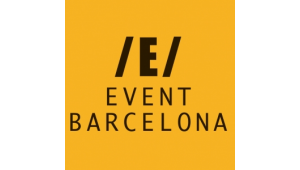 Event Barcelona Agency