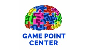 Game Point Center