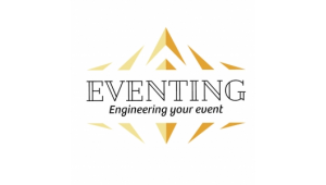 Eventing| Engineering your Event