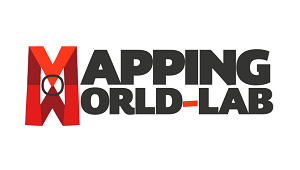 Mapping World-Lab