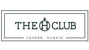 The Haciendas Club-Warehouse