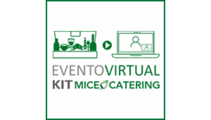 Mice Catering