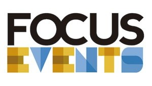 Focus Events
