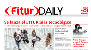 FITUR Daily
