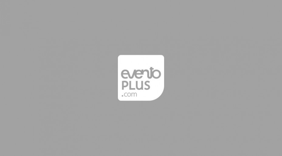 mapping eventos