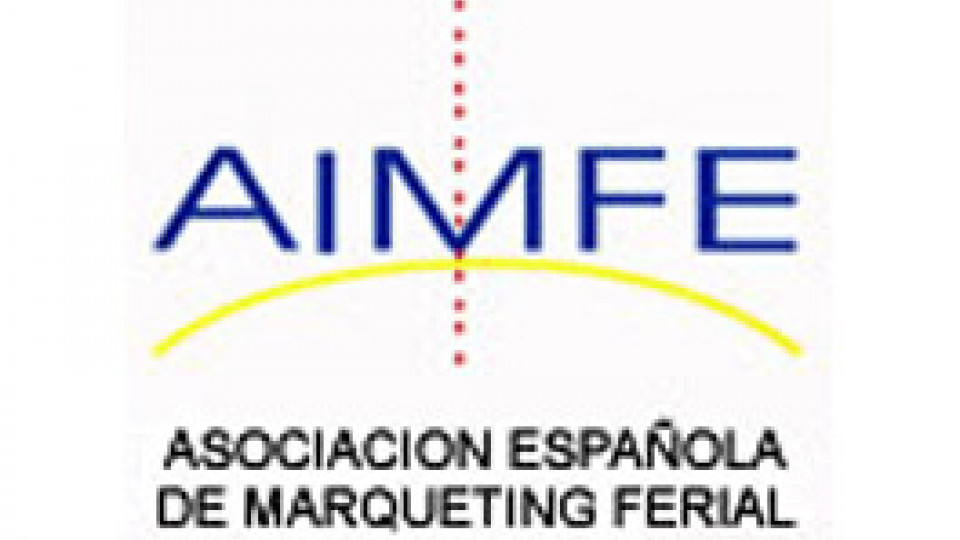 Aimfe Initiates The Negotiation Process Of The Collective Agreement