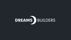 Dreams Builders