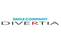 Divertia Smile Company