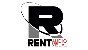 Rent Audiovisual