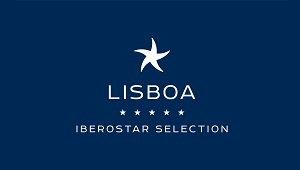 Iberostar Selection Lisboa