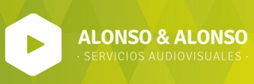 Audiovisuales Alonso y Alonso