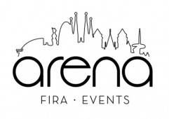 Arena Fira Events