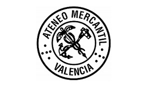 Ateneo Mercantil De Valencia Venues For Events And Meetings