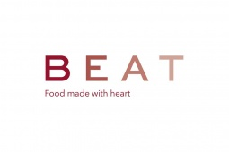 BEAT Restaurant by The CookBook Gastro boutique hotel & spa****