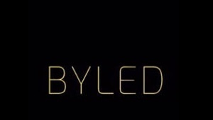 Byled Multimedia