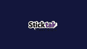 Sticktak