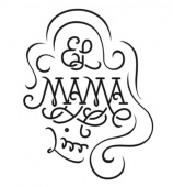 El Mama y La Papa - Restaurant Show & Select Club