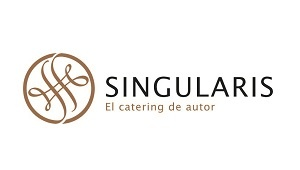 Singularis Catering