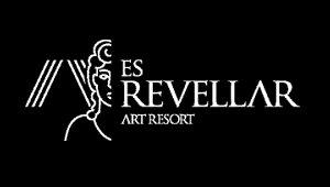 Es Revellar Art Resort