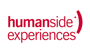 Humanside Experiences