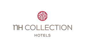 Hotel NH Collection Villa de Bilbao****