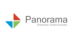 Panorama Sistemas Audiovisuales