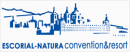 Escorial-Natura Convention Resort