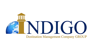 INDIGO Destination Management Company Group