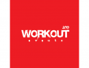Workout Events