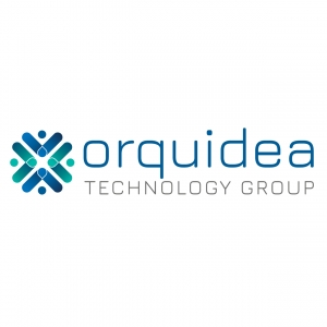 Orquidea Technology Group