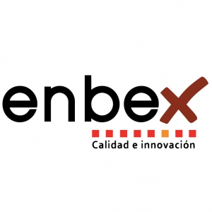 Enbex Wireless Solutions