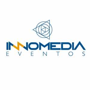 Innomedia Events