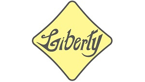 Liberty International Spain