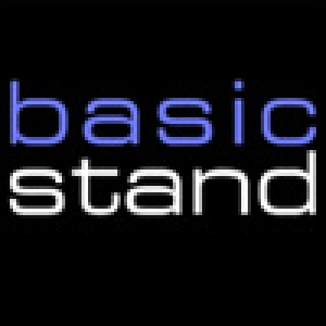 Basic Stand