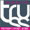 Truss Madrid