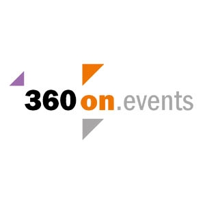 360on.Events