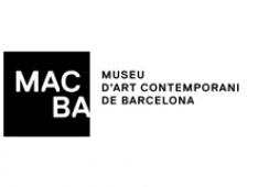 MACBA. Venues surrounded by art in the heart of Barcelona