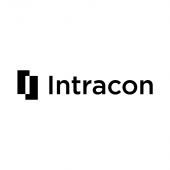 Intracon