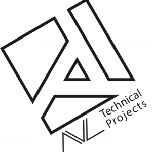 AVL Technical Projects