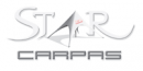 Star Carpas