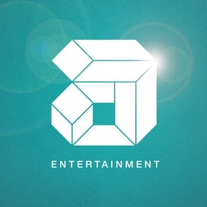 Avangart Entertainment