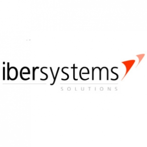 Ibersystems Solutions