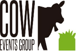 Cow Events Group