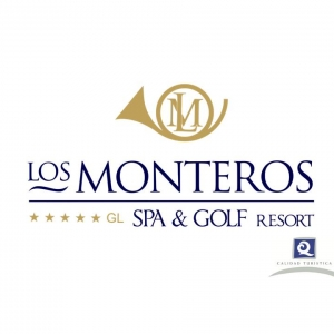 Hotel Los Monteros Spa & Golf Resort 5*GL