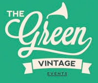 The Green Vintage