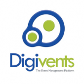 Digivents
