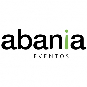 Abania Events Management and Planning