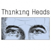 Thinking Heads Conferenciantes